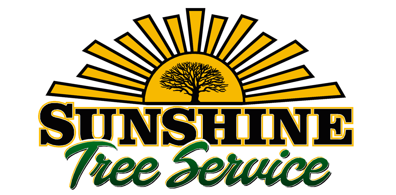 Sunshine Tree Service